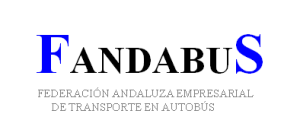 Logo Fandabus
